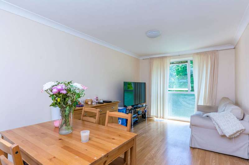 1 Bedroom Flat for sale in Bollo Bridge Road, Acton, W3