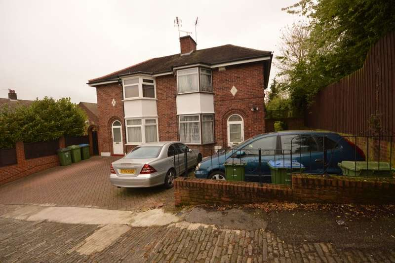 3 Bedrooms Semi Detached House for sale in Shornells Way, Abbey Wood , London, SE2