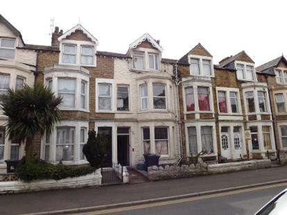 5 Bedrooms Terraced House for sale in Westminster Road, Morecambe, Lancashire, United Kingdom, LA4