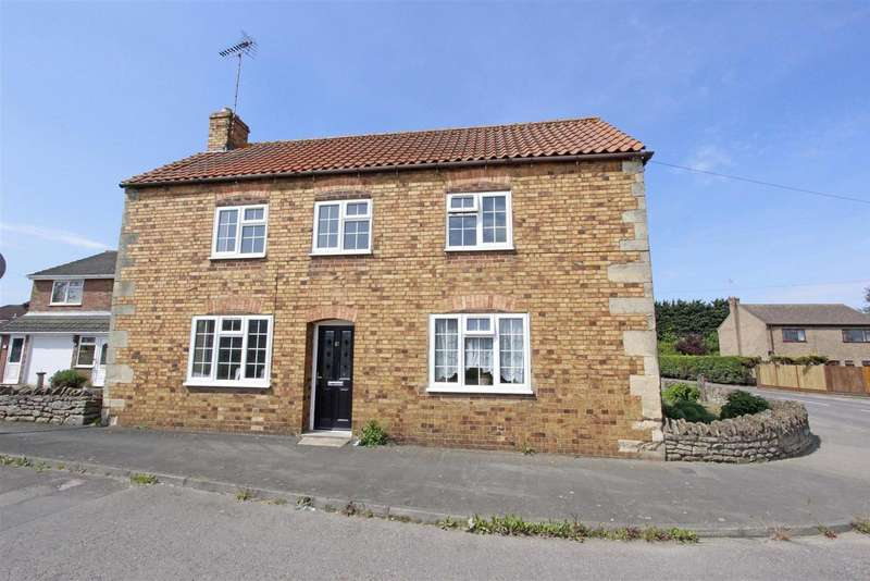 4 Bedrooms Property for sale in Eastgate, Bourne