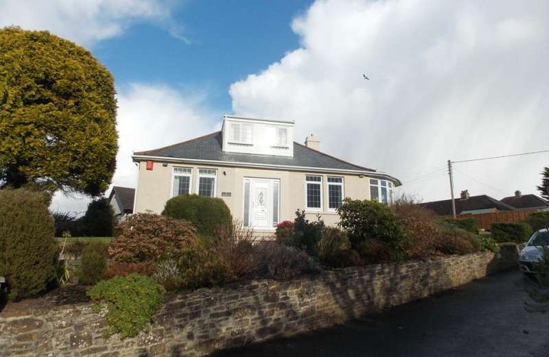 4 Bedrooms Property for sale in Lambs Lane, Falmouth