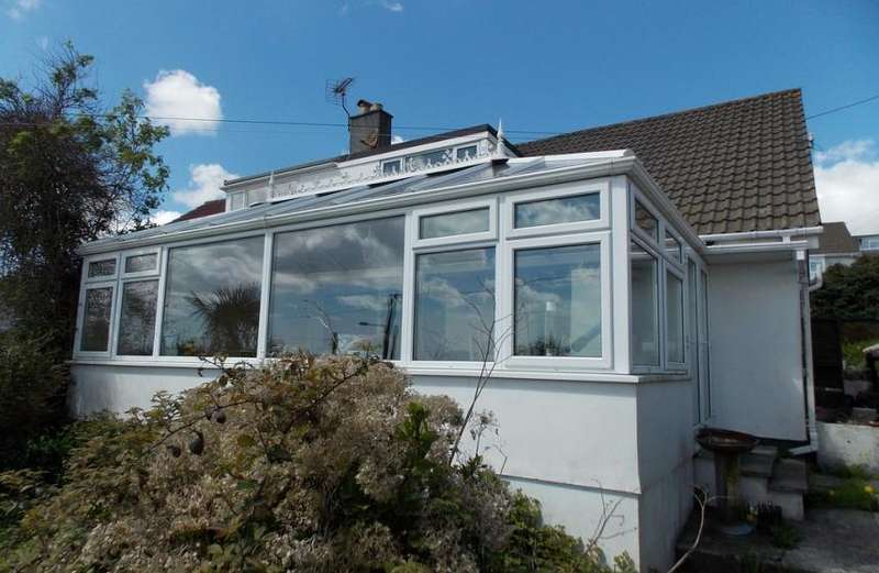 3 Bedrooms Property for sale in St. Austell