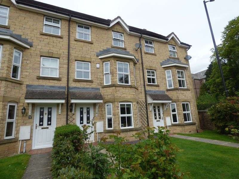3 Bedrooms Property for sale in Wentworth Drive, Lancaster