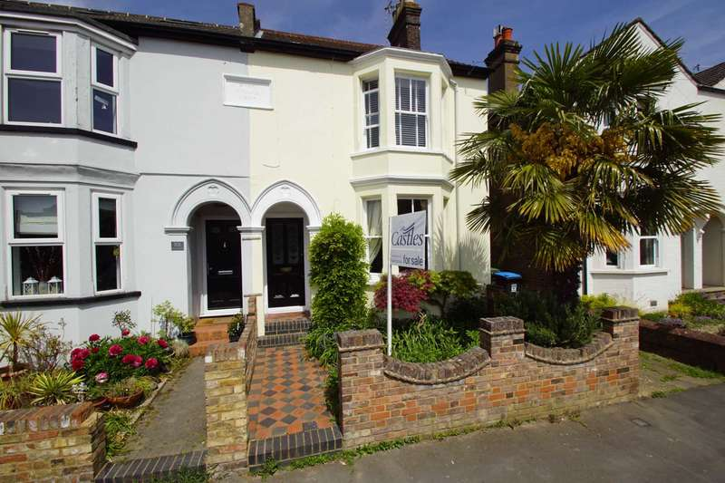 4 Bedrooms House for sale in BOXMOOR COMMON ADJACENT
