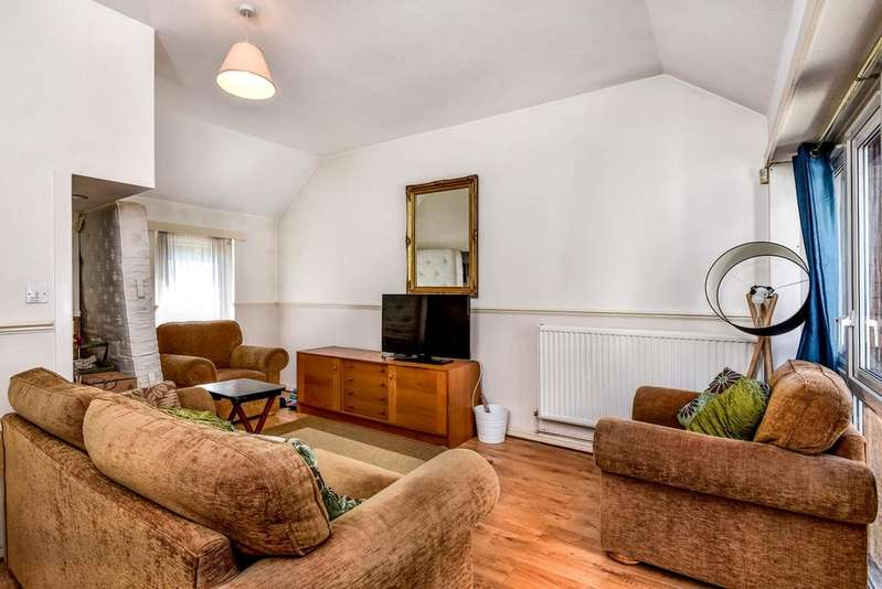 4 Bedrooms Terraced House for sale in Setchell Way London SE1
