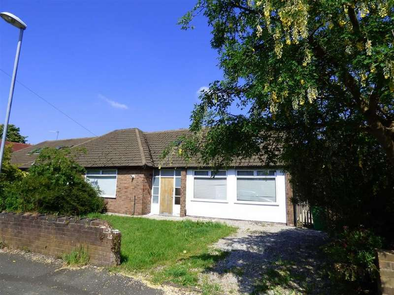 4 Bedrooms Semi Detached House for sale in Lindsay Road, Burnage, Manchester, M19
