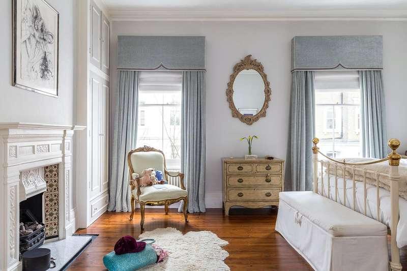 5 Bedrooms Terraced House for sale in Edith Terrace, Chelsea, London, SW10