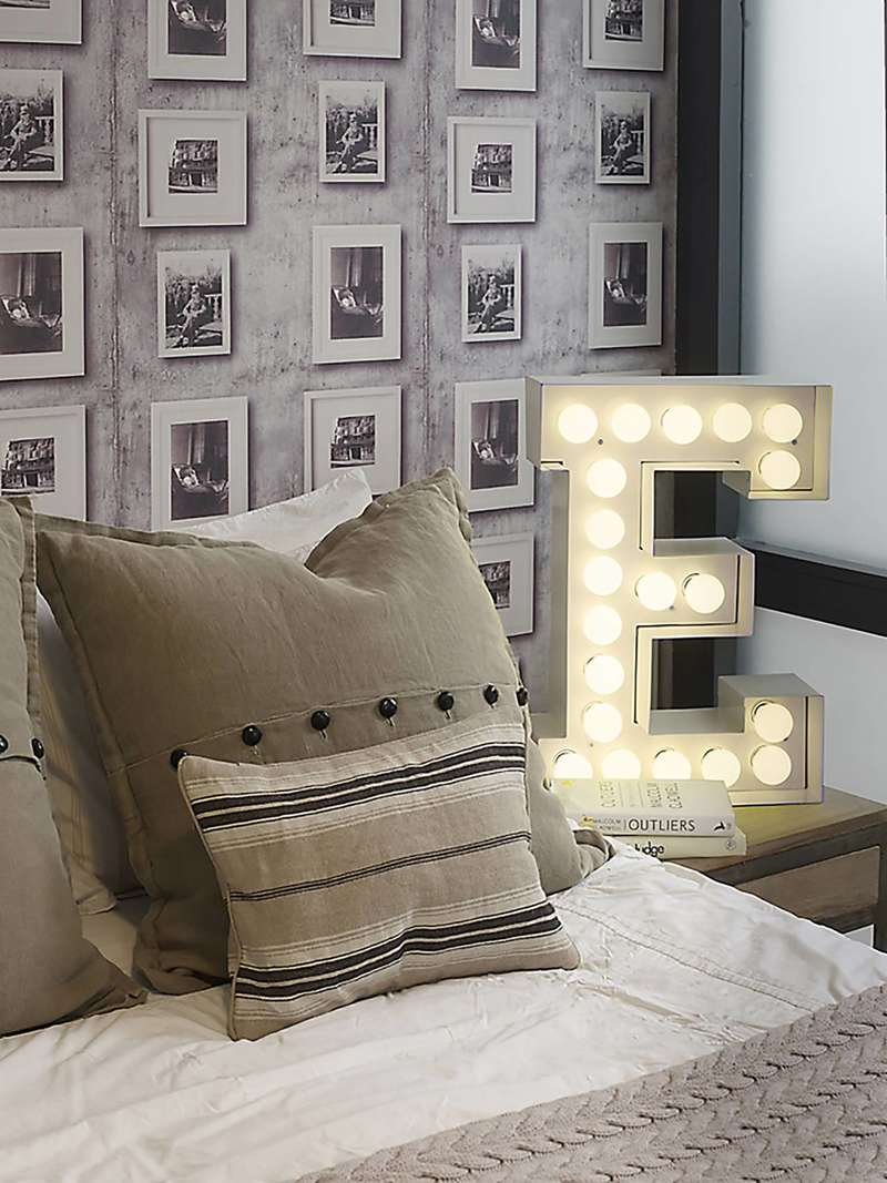 2 Bedrooms Flat for sale in Green Walk, London Bridge, SE1