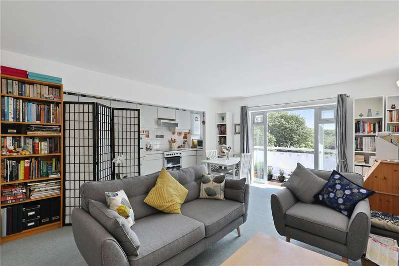 1 Bedroom Flat for sale in Whales Yard, West Ham Lane, London, E15