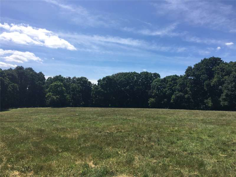Land Commercial for sale in Salisbury Road, Sherfield English, Romsey, Hampshire, SO51