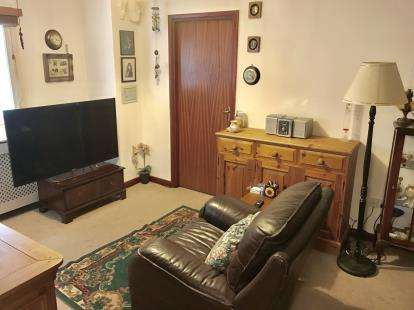 1 Bedroom Flat for sale in Harrison Warehouse, Louth, Lincolnshire
