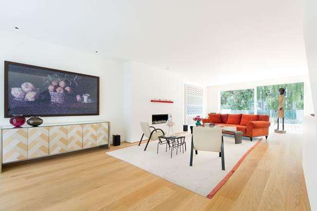 4 Bedrooms House for sale in Clarendon Road, London, W11