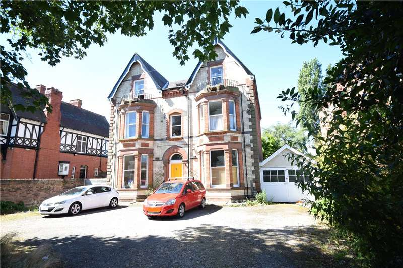 10 Bedrooms Detached House for sale in Allerton Road, Mossley Hill, Liverpool, L18