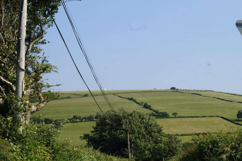 Farm Land Commercial for sale in Capel iwan, Newcastle Emlyn, Carmarthenshire SA38