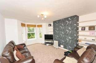 1 Bedroom Maisonette Flat for sale in Courthill Road, London