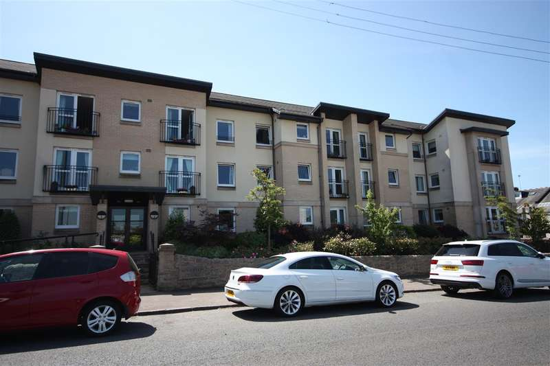 1 Bedroom Flat for sale in Riverford Road, Newlands, Glasgow