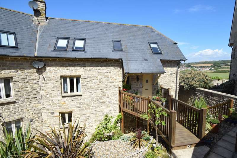 4 Bedrooms House for sale in West Bay