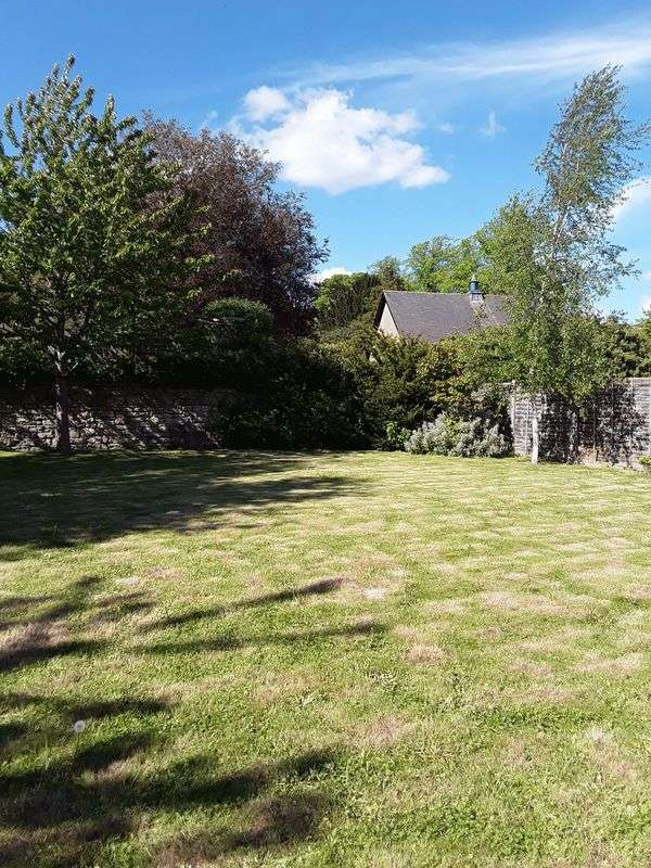 Property for sale in Wylam, Northumberland