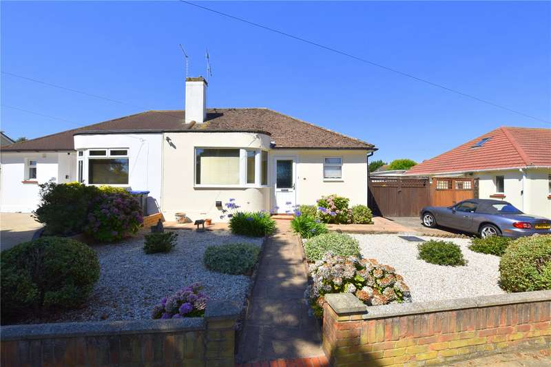 Propertys For Sale In Lancing