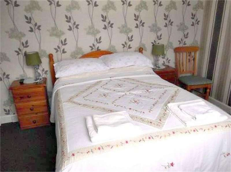 4 Bedrooms Guest House Commercial for sale in New Scapa Road, Kirkwall, KW15