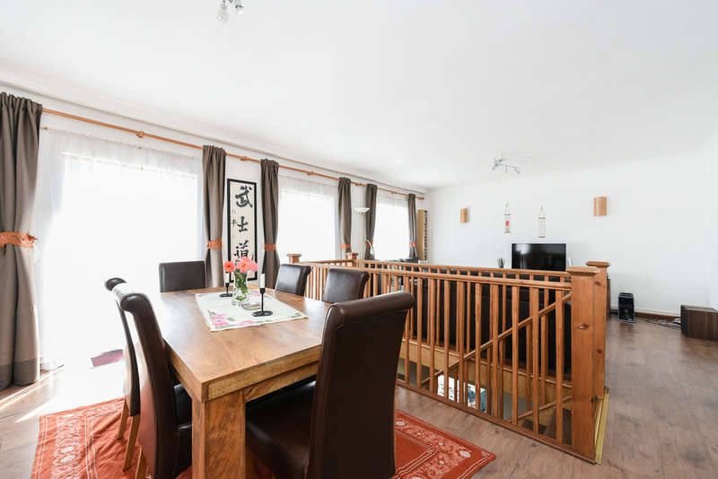 3 Bedrooms End Of Terrace House for sale in Croftongate Way, Brockley, London, SE4 2DL
