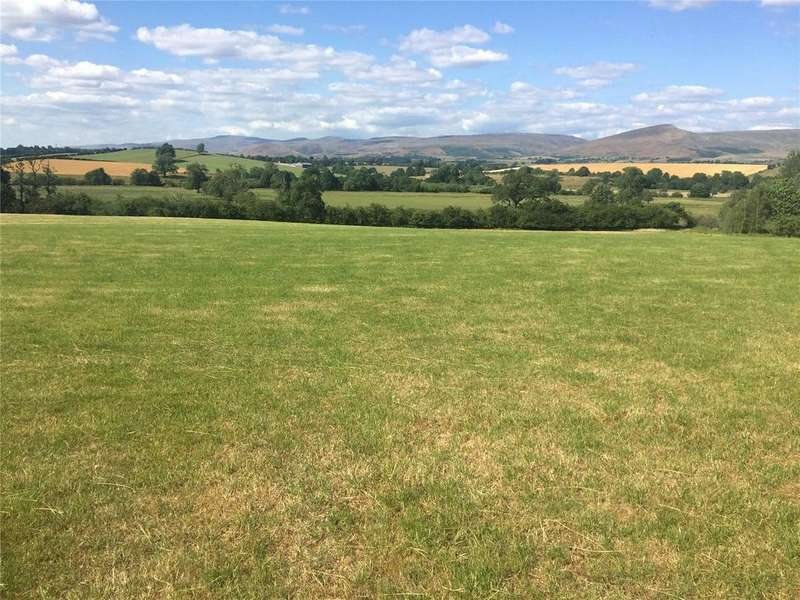 Land Commercial for sale in Great Ormside, Appleby, Cumbria, CA16