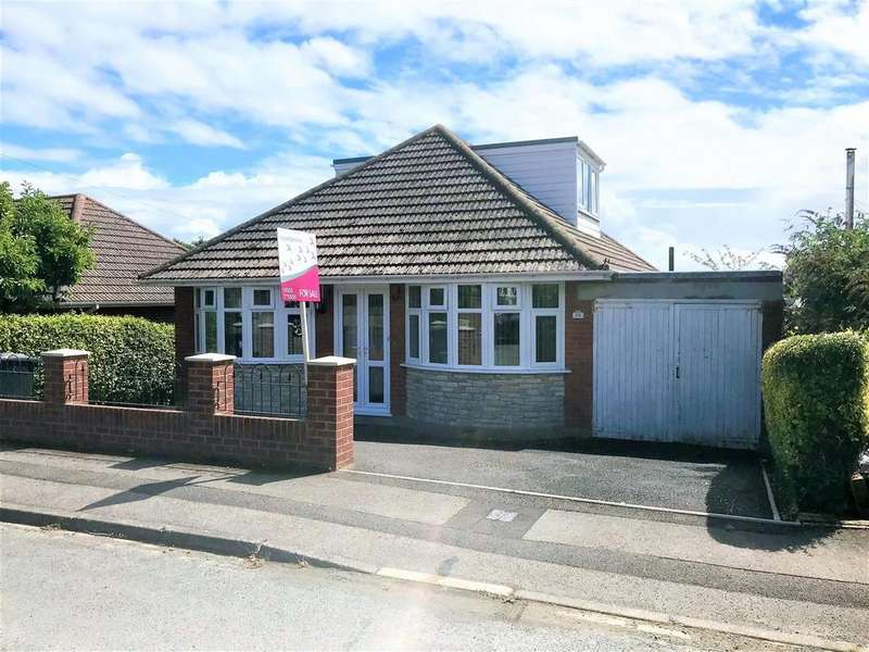 4 Bedrooms Bungalow for sale in Versatile Home With Annex, Southill