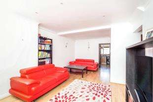 3 Bedrooms Terraced House for sale in Sibthorpe Road, Lee, London