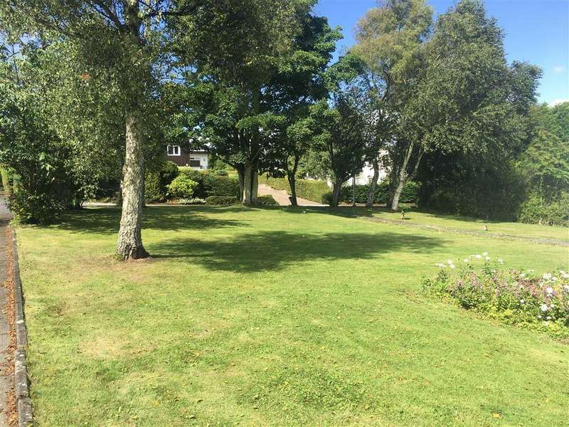 Land Commercial for sale in West Acres, St Andrews, Fife
