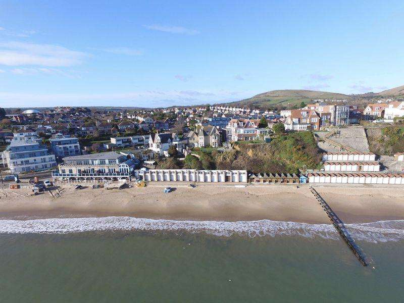 Residential Development Commercial for sale in Ulwell Road, Swanage