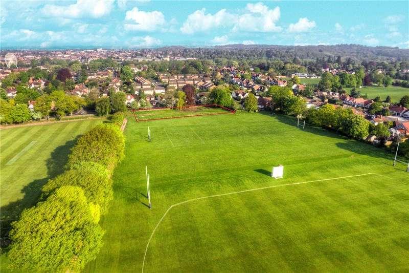 Land Commercial for sale in Stratford-Upon-Avon, CV37