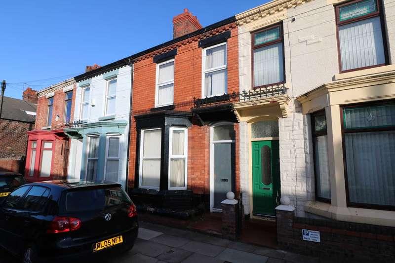 4 Bedrooms House for rent in Malden Road, Kensington