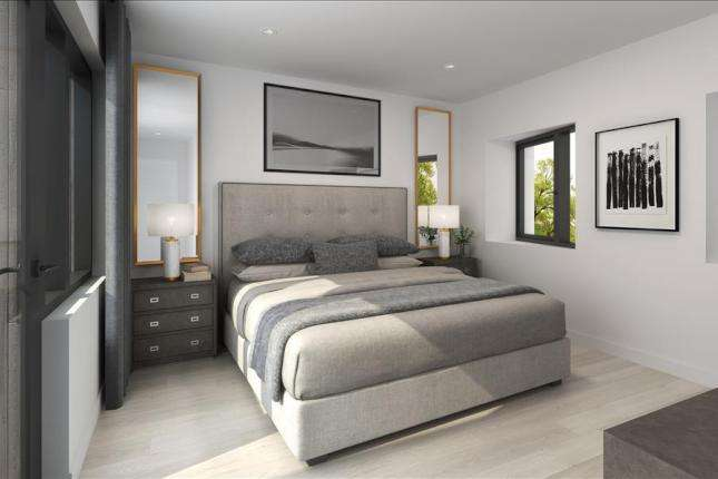 3 Bedrooms Town House for sale in Coopers Lane, Waltham Forest, London E10