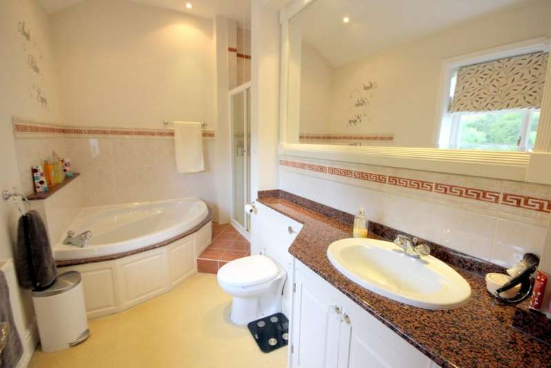 3 Bedrooms Property for sale in Properties for Sale