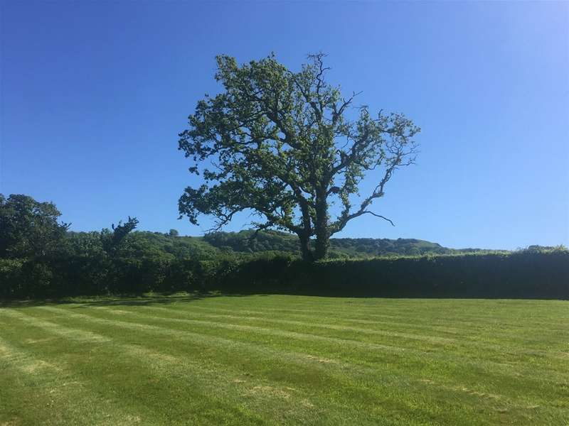 Property for sale in Havenstreet, Isle of Wight