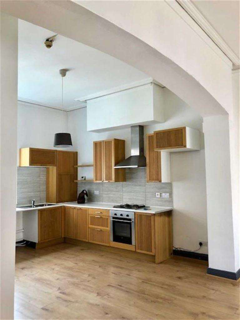 1 Bedroom Apartment Flat for sale in Highfield Street, Highfields, Leicester