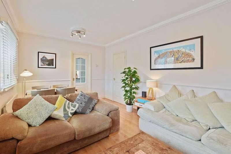 2 Bedrooms Apartment Flat for sale in Bermondsey Street, London Bridge, London