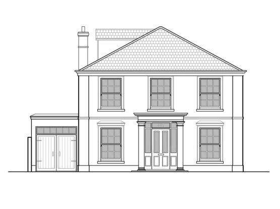 5 Bedrooms Plot Commercial for sale in Mount Pleasant, Norwich