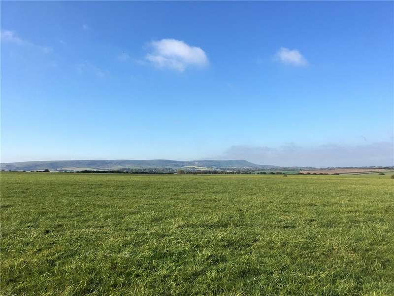 Land Commercial for sale in Wilmington, Polegate, East Sussex, BN26