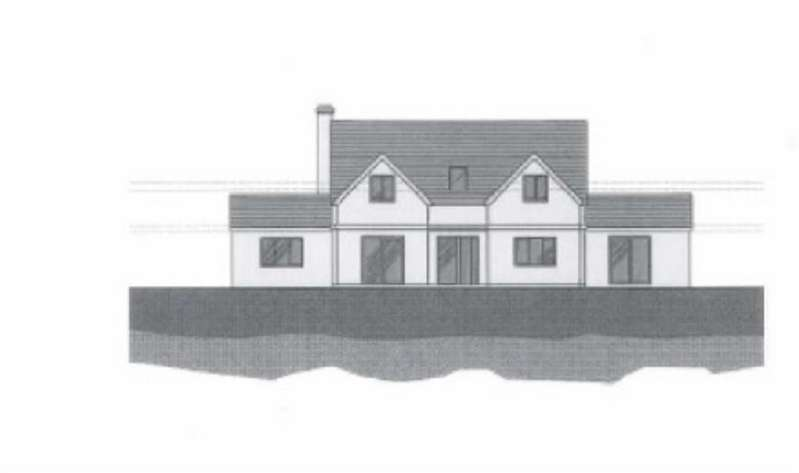 4 Bedrooms Land Commercial for sale in Corse, Gloucester