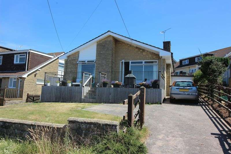 3 Bedrooms Property for sale in Nore Road, Portishead