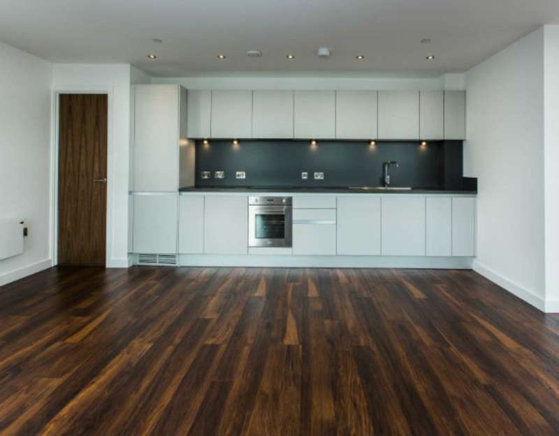 2 Bedrooms Apartment Flat for sale in Reference: 98547, Regent Road, Salford