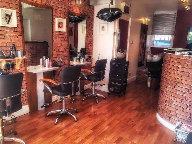 Commercial Property for sale in Bell Street, Marylebone, NW1