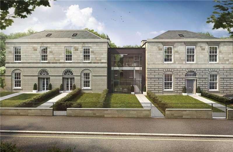 3 Bedrooms Flat for sale in Minto Street, Edinburgh, Midlothian, EH9