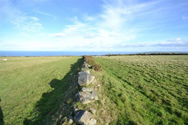 Land Commercial for sale in Cippyn