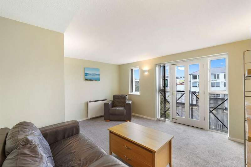 1 Bedroom Apartment Flat for sale in Archers Lodge, Bermondsey