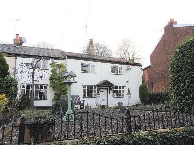 6 Bedrooms House for sale in Currier Lane, Ashton-under-lyne