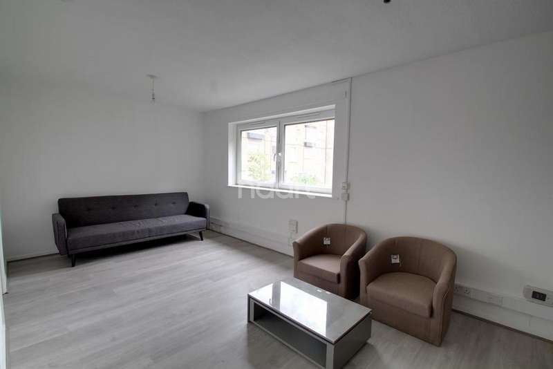 1 Bedroom Flat for sale in The Leys, Upper Temple Walk, Leicester