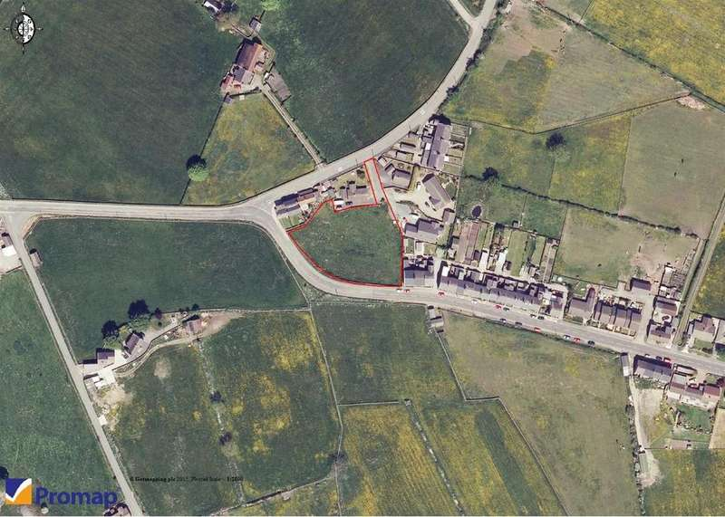 Residential Development Commercial for sale in West View, Butterknowle