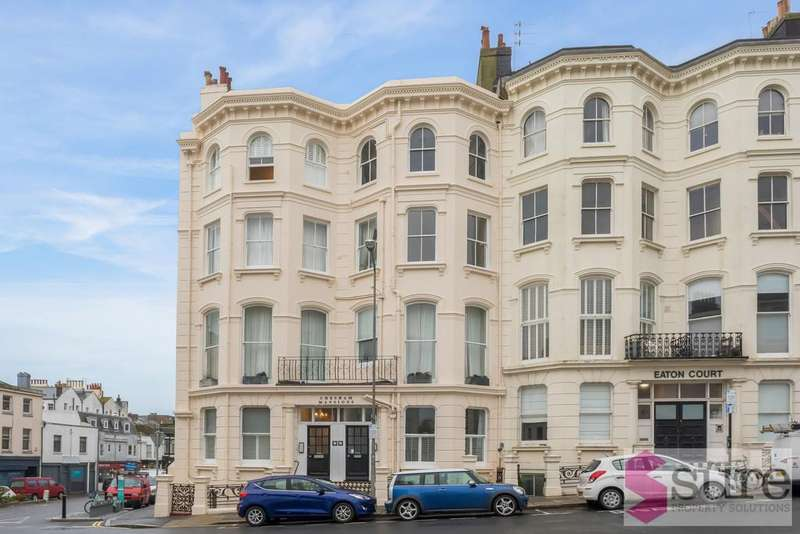 4 Bedrooms Apartment Flat for rent in Eaton Place, Brighton